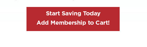 Start Saving Today