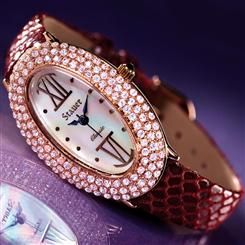 Jardin Ladies Watch