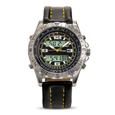 Stauer Centurion Hybrid Watch Stauer Online Discount