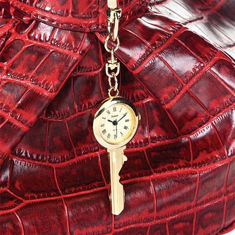 Watch Key Chain In Box Stauer Online Discount