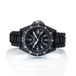Stauer Recon Tritium Mens Watch