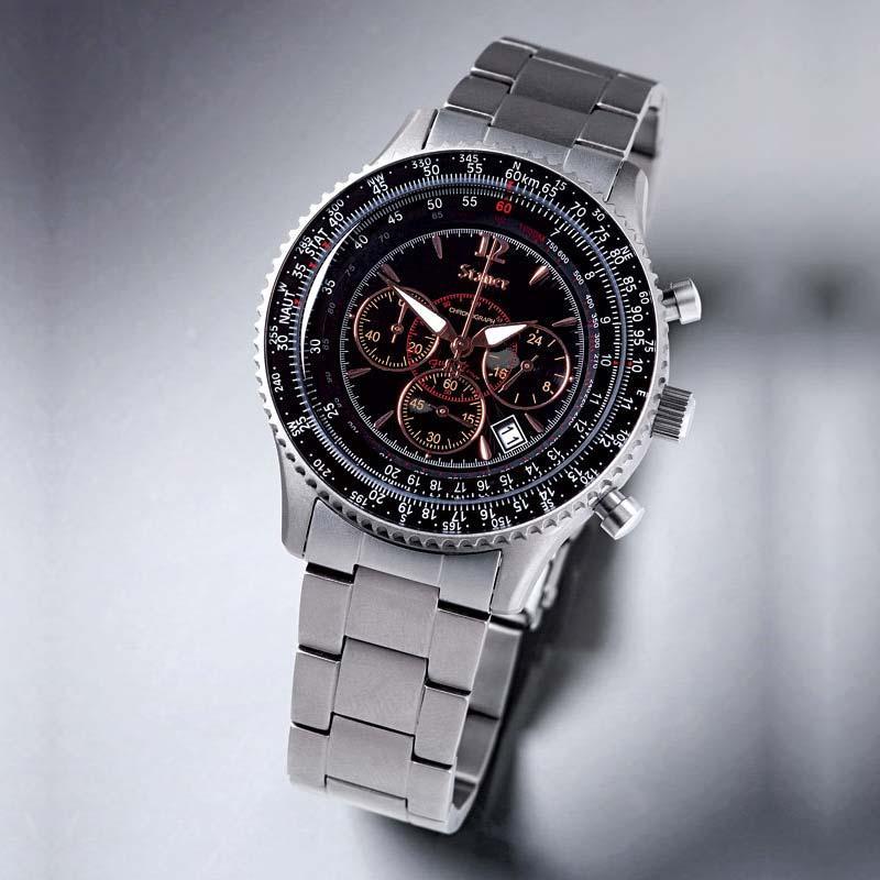 top 10 mens watches under 150 top 10 mens watches under 150