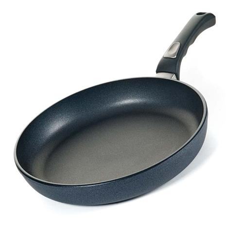 Diamond Plus™ 11in. Skillet