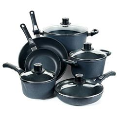 Diamond Plus™ Pans 10-pc. Set