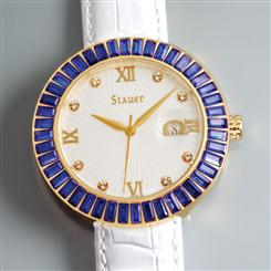 Ladies Cobalt Watch