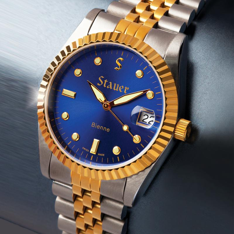 Popular Watches Brands