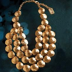 Bezons Necklace
