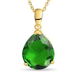 Helenite Jewelry