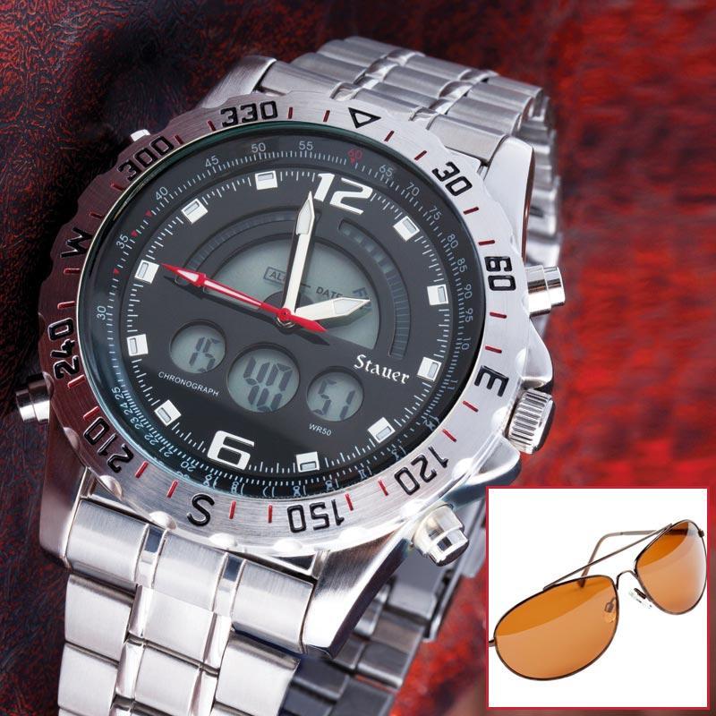 Best Wrist Watches