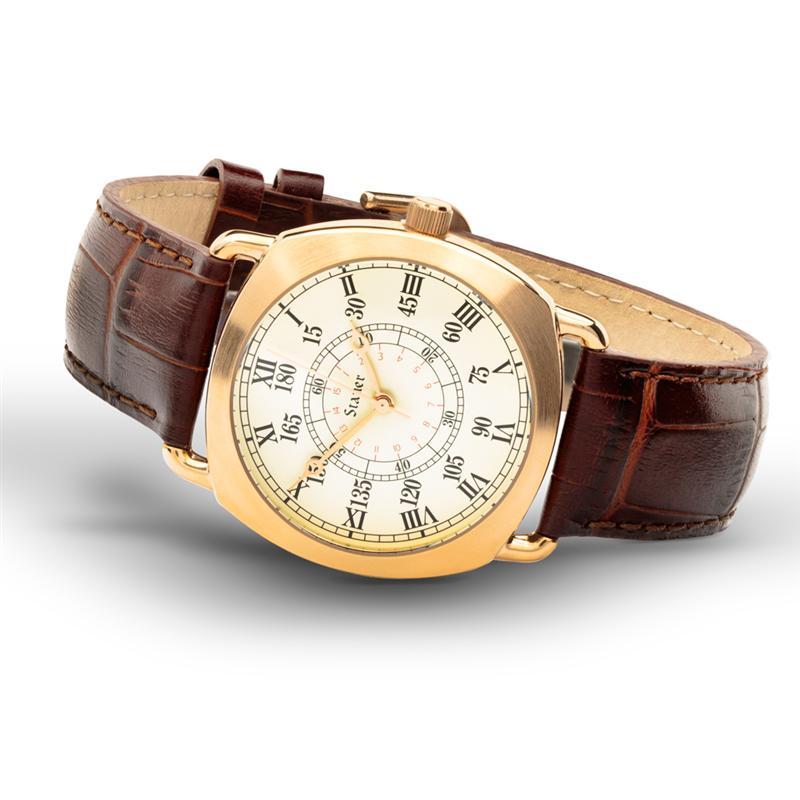 Amazon.com: stauer+watches