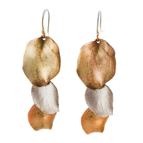 Survivor Tree Earrings