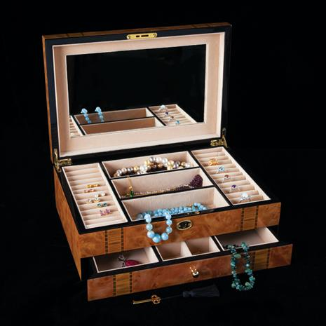 Museo JEWELRY BOX