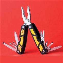Swiss Multi-Tool