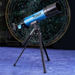 Carson Optical M-tel 50 Telescope