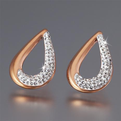 Gocci Diamondaura Earrings