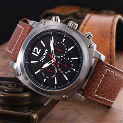 Stauer Stratos Watch
