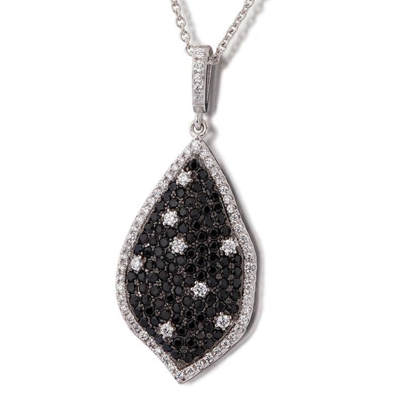 Stargazer Diamondaura 174 Necklace Amp Earrings Set 27920