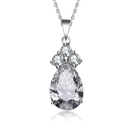 Royal Princess Pendant