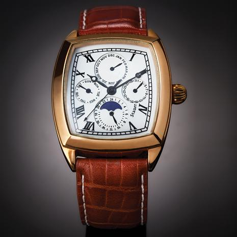Stauer - 31 Reviews - Watches - 14101 Southcross Dr W ...