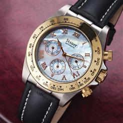 Stauer Perfecto Automatic Watch