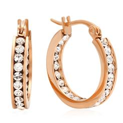 Stauer Sirene Earrings