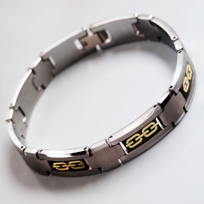 Tungsten Bracelet For Men Men 39 s Tungsten Bracelet