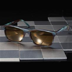 Mens Scienza® Deflector Eyewear