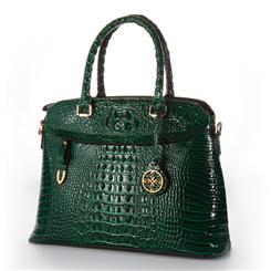 Downing Handbag