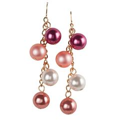 Joyful Earrings