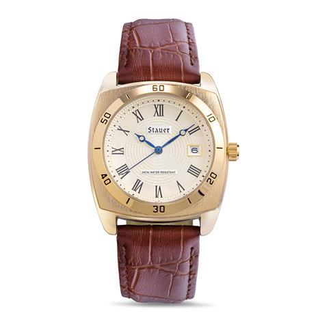 Timemaster Piezo Watch