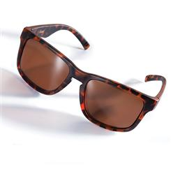 Victura Mens Sunglasses