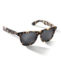Ladies Celebrity Sunglasses