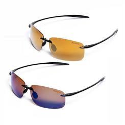 TopGear Trackster Sunglasses (2 pair)