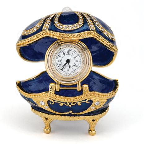 Time of Splendor Egg