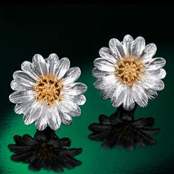 Primavera Collection Earrings