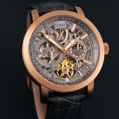 Stauer X-Ray Automatic Men