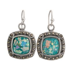 Holy Land Antiquities Earrings