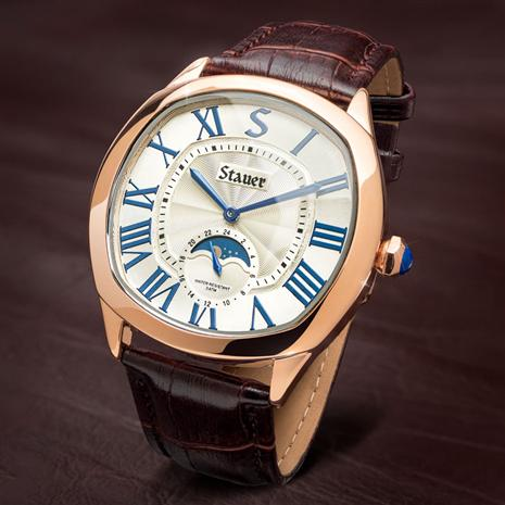 Men's Manhattan Watch