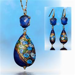 Murano Adriatic Collection