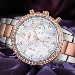Ladies Cosmopolitan Watch
