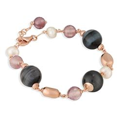 Neutral Beauty Bracelet