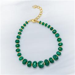 Emerald Jewelry from Stauer com