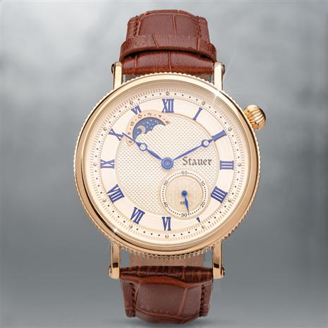Men's Gatsby Watch