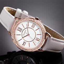 Ella Swiss Watch