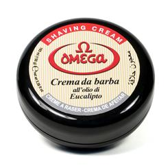 Italian Artisan Shaving Cream