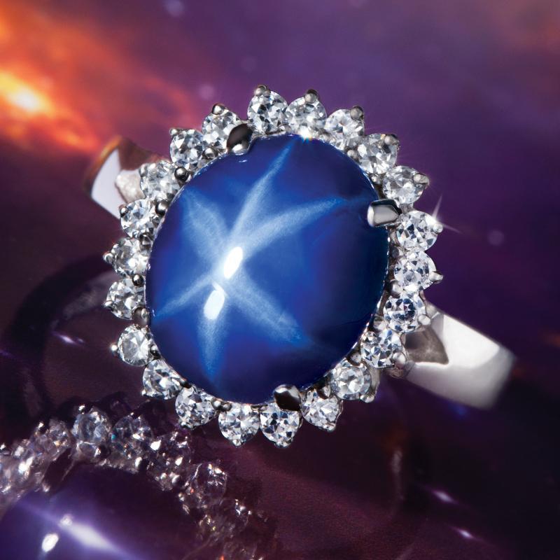 stauer celestial ring w6988 stauer