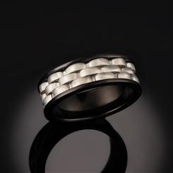 Mens Off-Road Ring